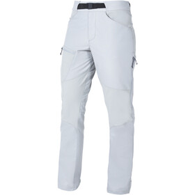 Berghaus Fast Hike Pants Damen quarry